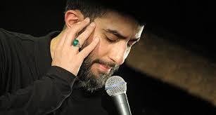 نماهنگ «هوایی شدم آقا، هوایی تو...» با نوای محمدحسین پویانفر