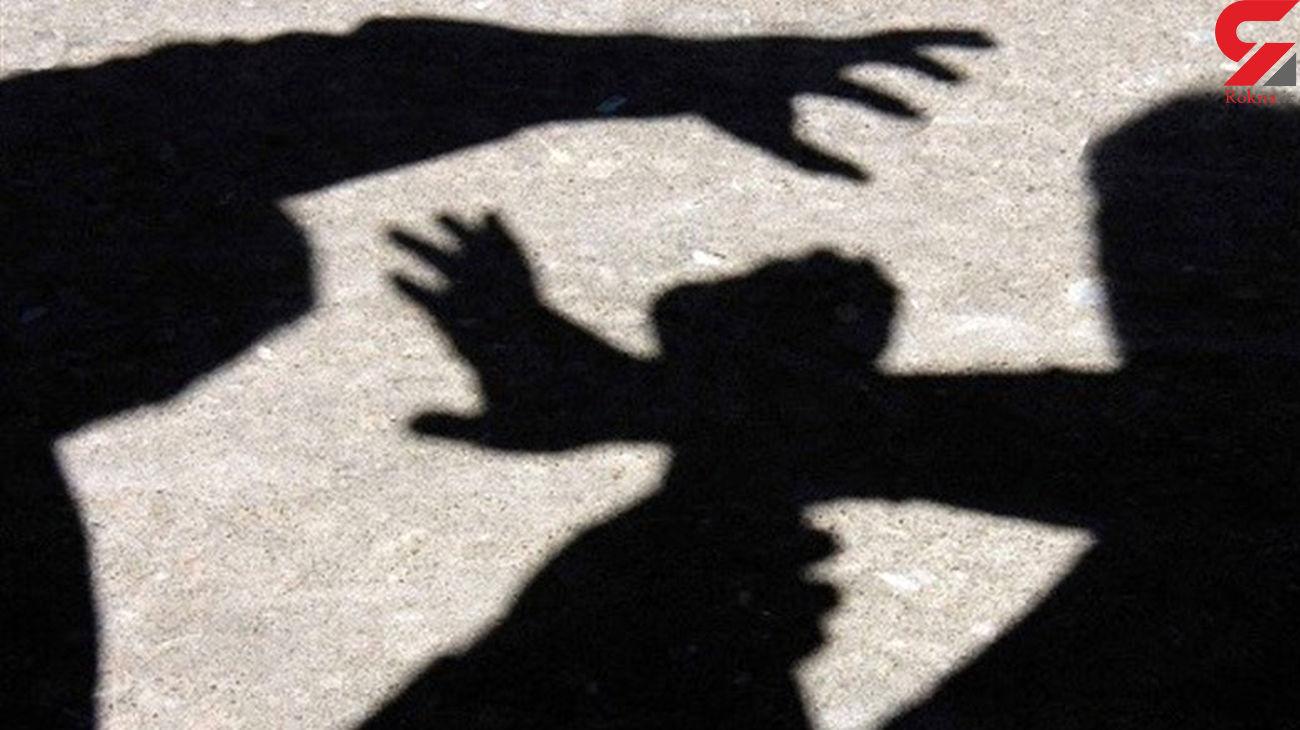 اقدام شیطانی با ۵ دانشآموز در اهر روز اول مهر
