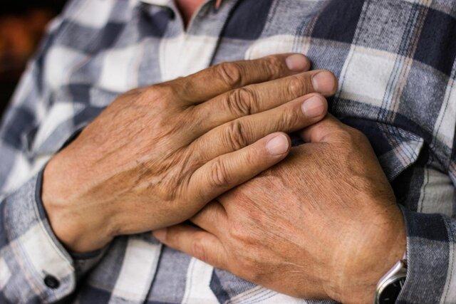 بیماری قلبی عروقی اولین علت مرگ در سیاره ما است