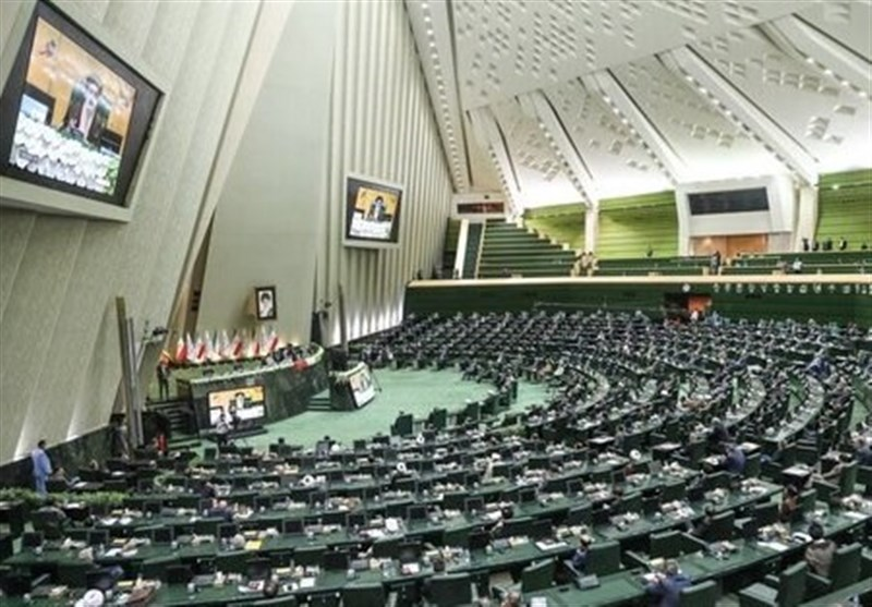 طرح نمایندگان مجلس برای الزام دولت به تثبیت قیمتها و کنترل تورم