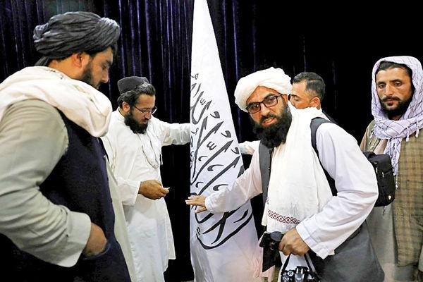 نبرد «میدان» و «سیاست» در طالبان