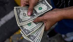 دلار در میانه کانال 27 هزار تومان باقی ماند