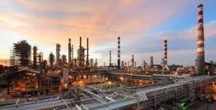 یک میلیارد دلار سرمایه و سود معطل اکسیژن!