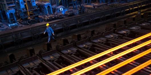 مجوزهای صادرات فولاد 2 ماه تمدید شد