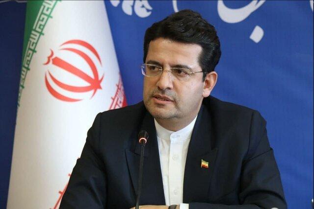 صحبتهای سفیر ایران در باکو درباره قرهباغ