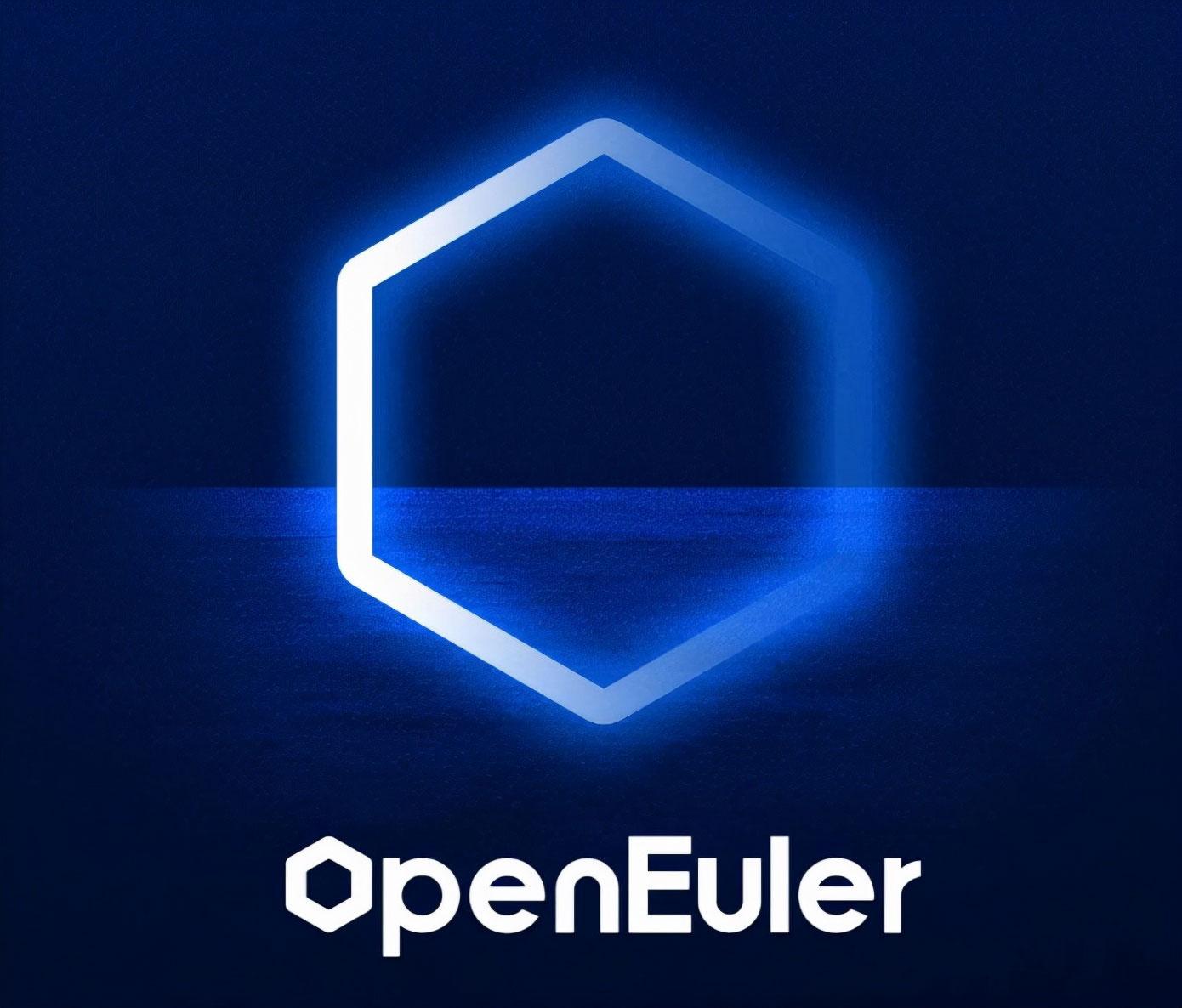 با EulerOS آشنا شوید: سیستم عامل جدید هواوی