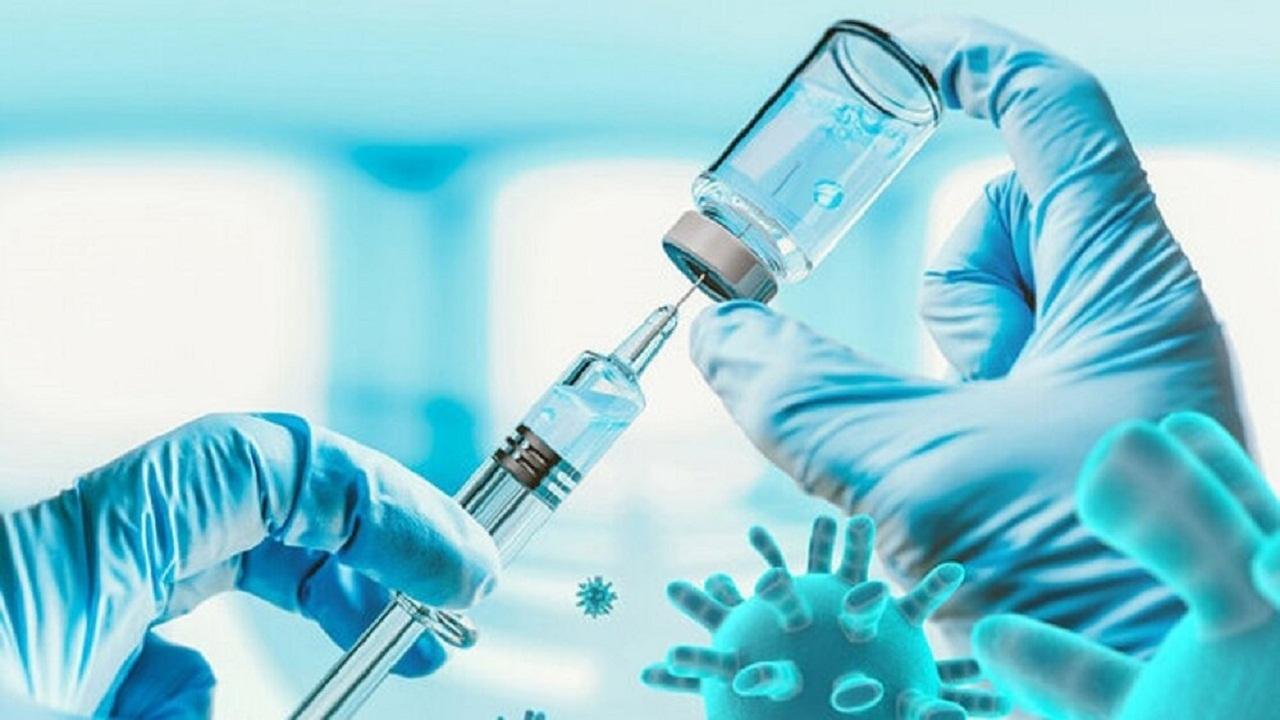 ۶۱ درصد یزدیها در برابر کووید۱۹ واکسینه شدند