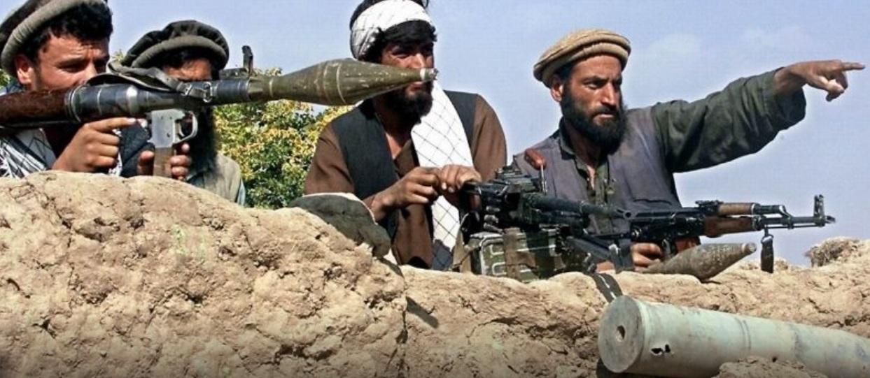 در اروپا چه کسانی به طور غیرمستقیم به طالبان کمک مالی می کنند؟