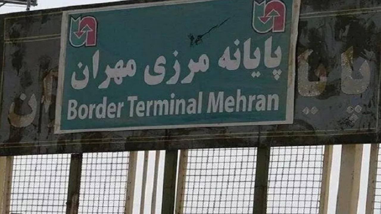 اعزام یک هزار دستگاه اتوبوس از اصفهان به مرز مهران برای بازگشت زائران