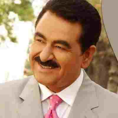 ابراهیم تاتلیس: من عاشق ایرانم