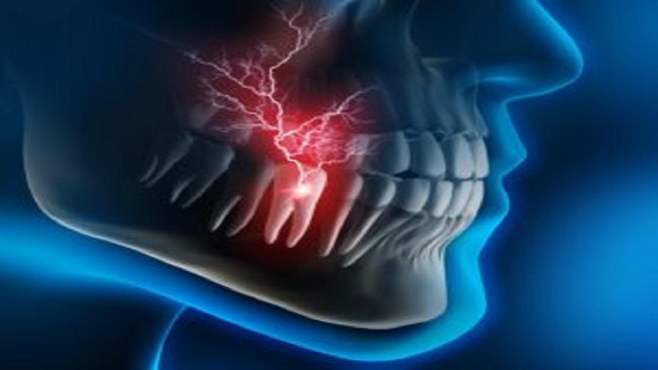 ۹ روش برای رهایی از شر دندان درد