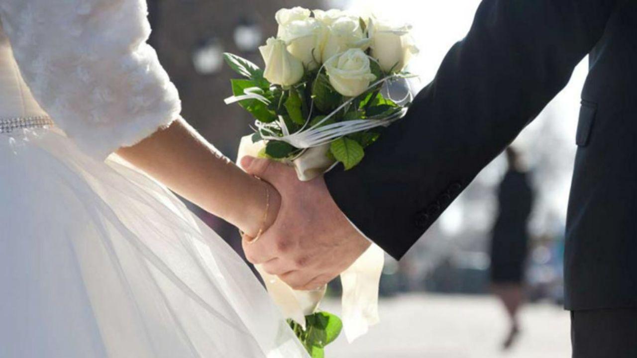 جریمهای سنگین برای دزدی عروس در مراسم ازدواجش!