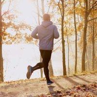 سه معجزهی ورزش صبحگاهی