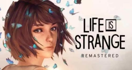 تاریخ انتشار نسخه ریمستر بازی Life is Strange اعلام شد