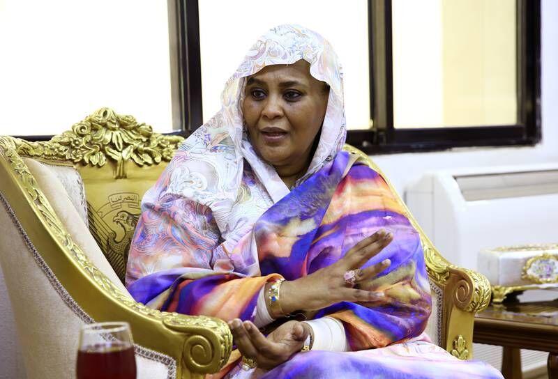 سودان: نشانهای از عادی سازی روابط با تل آویو وجود ندارد