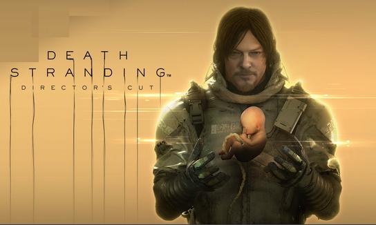 وضعیت عملکرد فنی بازی Death Stranding Directors Cut روی کنسول PS5