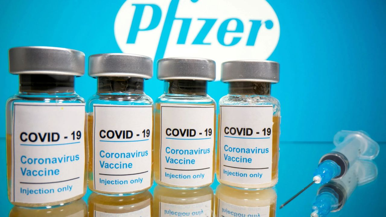 ادعای دستیار محسن رضایی در مجمع تشخیص درباره واکسن فایزر
