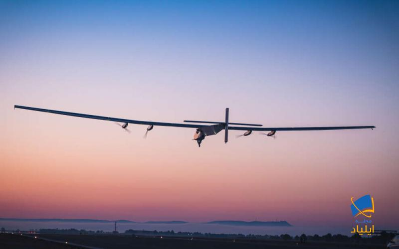 رکوردهای دستنیافتنی یک هواپیما