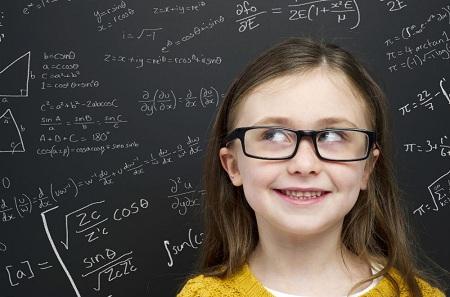 8 روش برای آموزش برنامه ریزی و مدیریت زمان به کودکان
