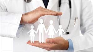 8میلیون نفر بدون بیمه درمانی