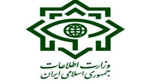 ضربه سربازان گمنام امام زمان(عج) به یک تیم ضدامنیتی در خوزستان