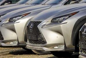 تشریح سه ایراد شورای نگهبان به طرح واردات خودرو