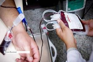 پویش اهدای خون آگاهانه روز اربعین در قزوین اجرا میشود