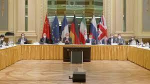 چالش «به زودی» برای از سرگیری مذاکرات