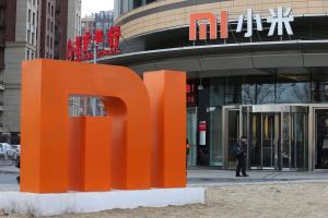 شیائومی در پی تبدیل شدن به بزرگترین تولیدکننده موبایل جهان