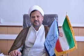 رئیس دادگاه انقلاب کرمان منشاء اکثر دادخواستهای طلاق را اعلام کرد