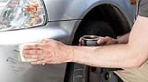 راههای از بین بردن انواع خط و خش روی خودرو چیست؟