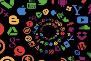 انگلیسیها خواستار افزایش مسئولیت شبکههای اجتماعی شدند
