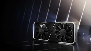 اولین کارت گرافیک های سفارشی GeForce RTX 3060 با تراشه GA104 ظاهر شدند