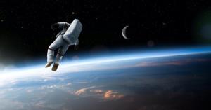 مرگ در فضا چه دردسرهایی دارد؟