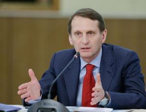 همکاری اطلاعاتی روسیه با ایران درخصوص افغانستان