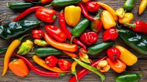هشدار! غذای تند میتواند منجر به مرگ شود