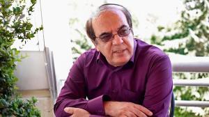 عباس عبدی: صدا و سیما، فقط یک راهحل دارد