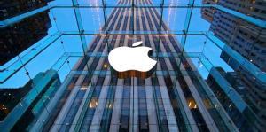 رسوایی جدید برای اپل