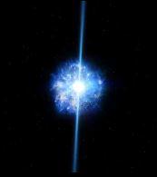 عجایب اخترشناسی: سیاره الماسی