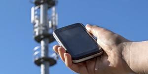 پاسخ شرکت برق به مخابرات کهگیلویه و بویراحمد در خصوص اختلالات موبایل