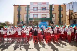 مدارس با کمتر از ۵۰ دانشآموز در استان سمنان حضوری شدند