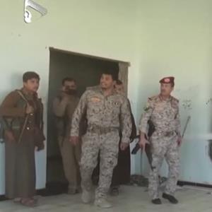 جزئیات تازه از پاکسازی دو منطقه مهم در یمن از عناصر تکفیری