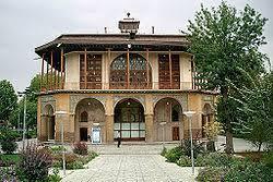 دانستنی ها/ ریشه نام چند شهر بزرگ ایران