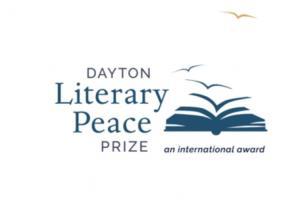 برندگان جایزه ادبی صلح دیتون اعلام شدند