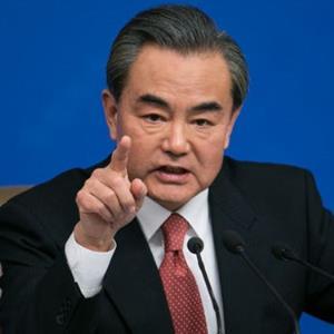 چین: تلاش برای سرکوب کشورهای در حال توسعه محکوم به شکست است