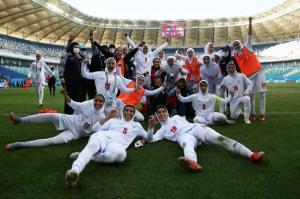 فوتبالیست کردستانی در قالب تیم ملی به هندوستان میرود