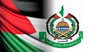حماس سرمایهگذاری در سودان را تکذیب کرد