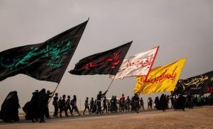 کرمانشاه برای موجِ بازگشت زوار اربعین آماده می شود