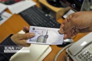 نیروهای شرکتی اداره کل راهداری استان لرستان ۳ ماه حقوق نگرفتهاند