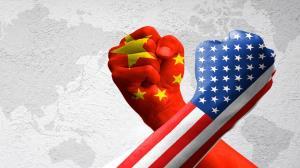 رئیس سابق موساد: جنگ جهانی سوم میان آمریکا و چین در راه است!